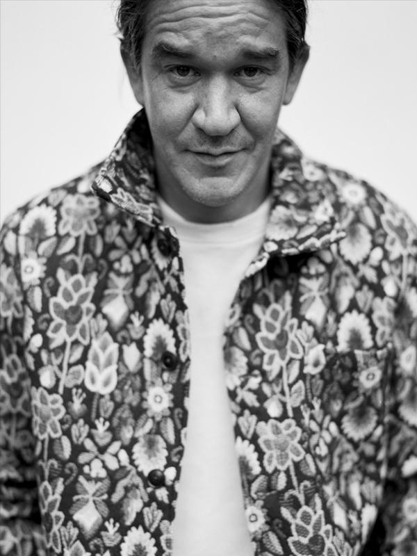 Jonas Knape