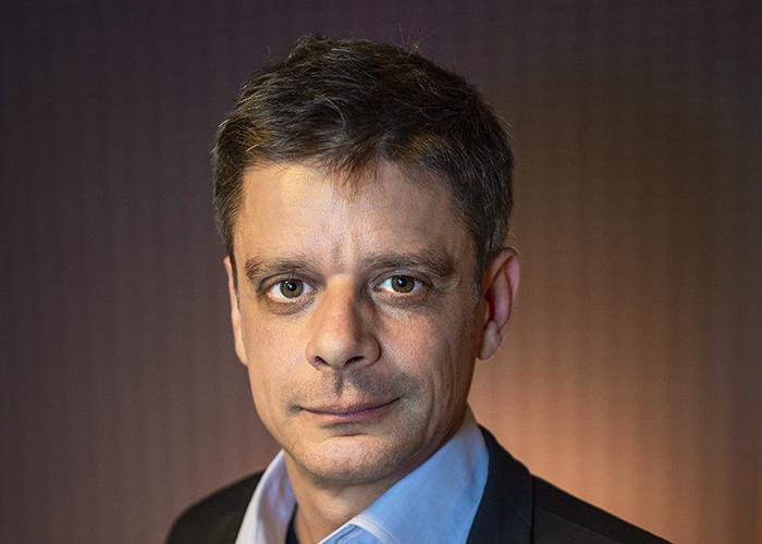 Johan Lindsten