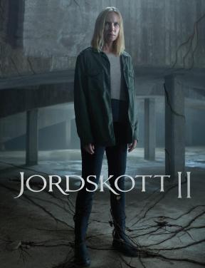 Jordskott II