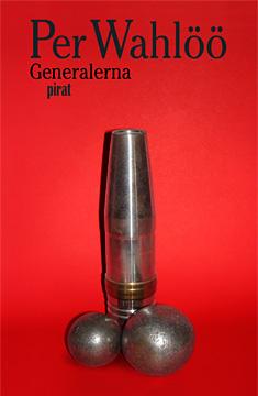 Generalerna