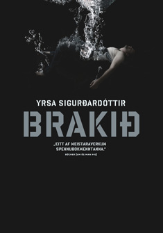 Brakid