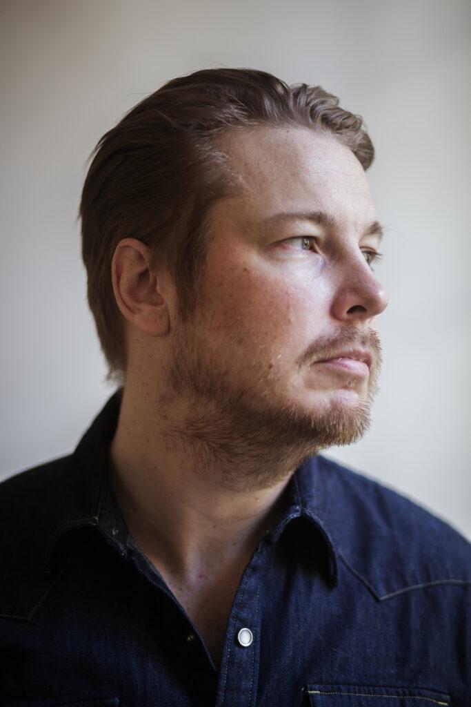 Photo: Linnéa Jonasson Bernholm