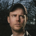 Photo: Viktor Gårdsäter