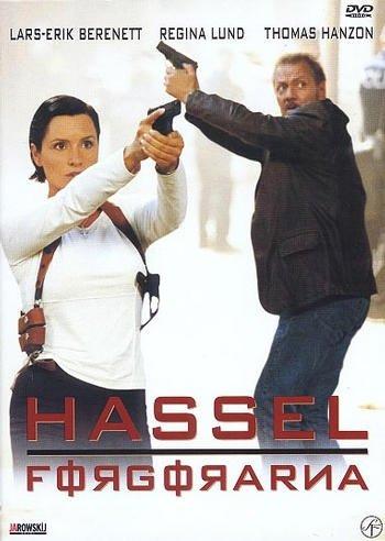 Hassel/Förgörarna
