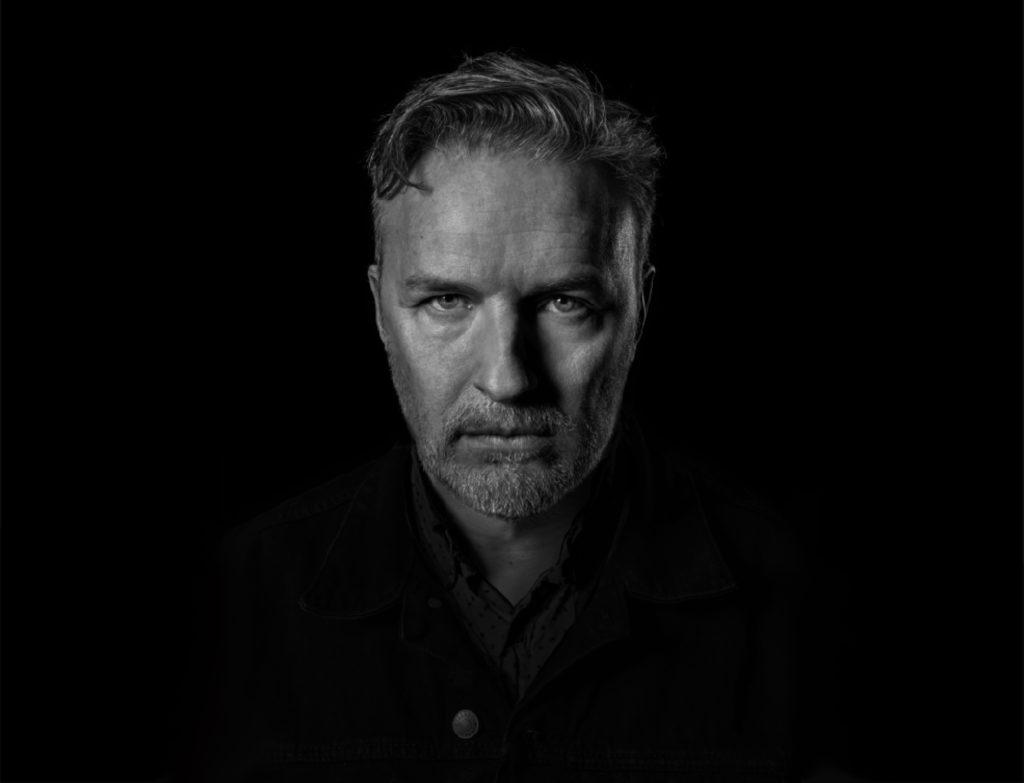 Photo: Johan Bergmark