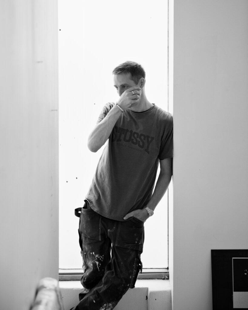 Photo: Ivar Kvaal