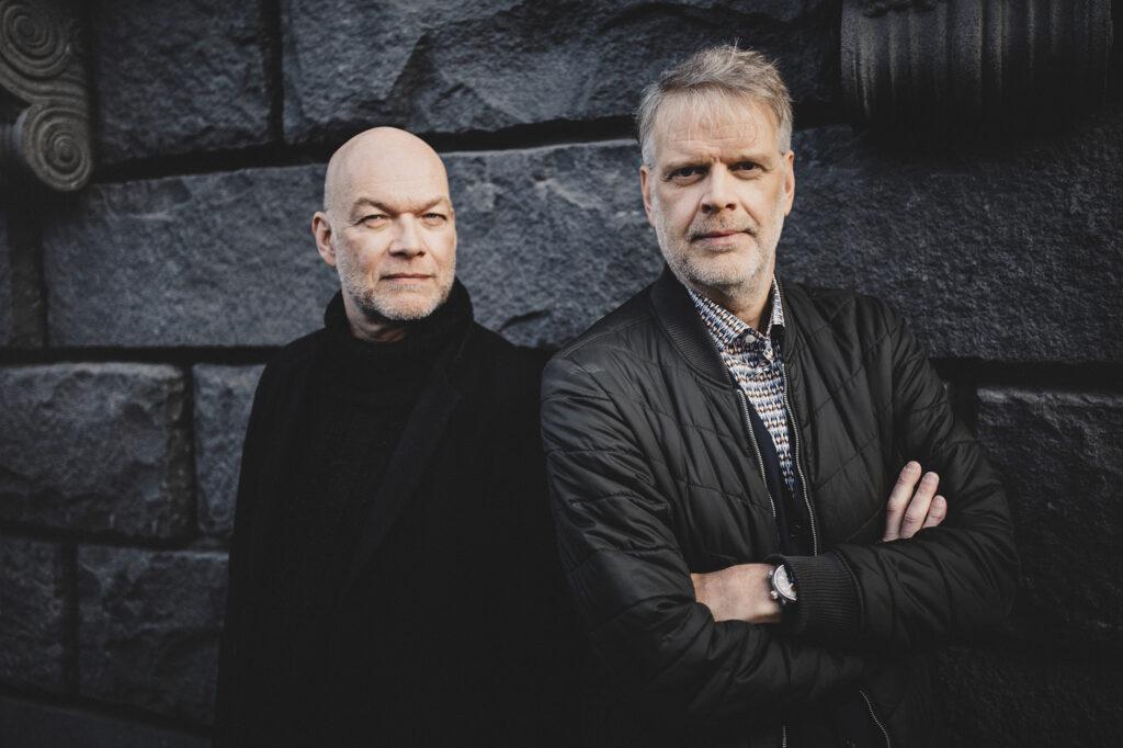 Photo: Kajsa Göransson