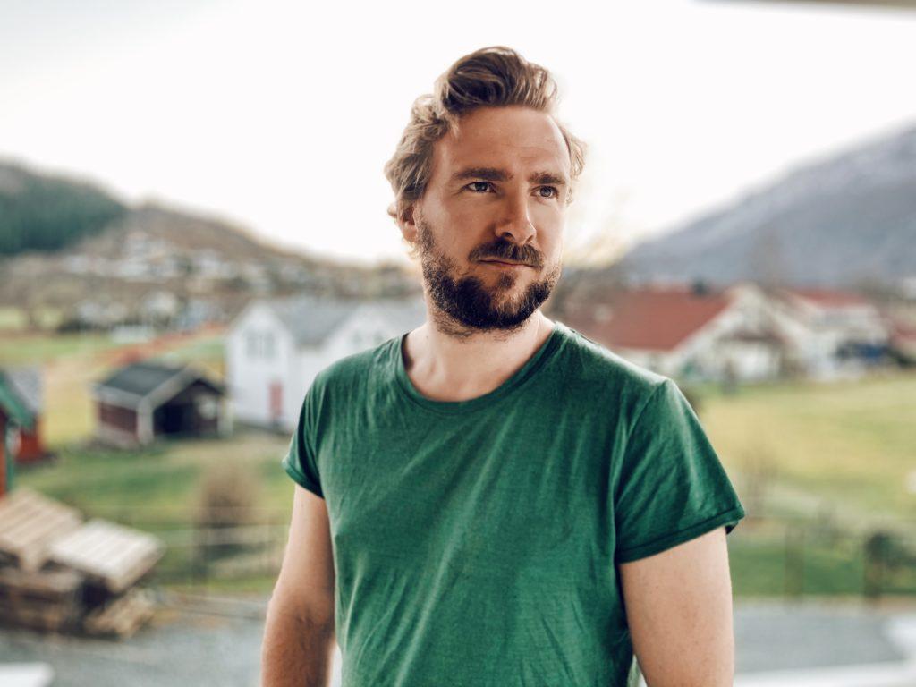 Photo: Elise Risnes Eikevik
