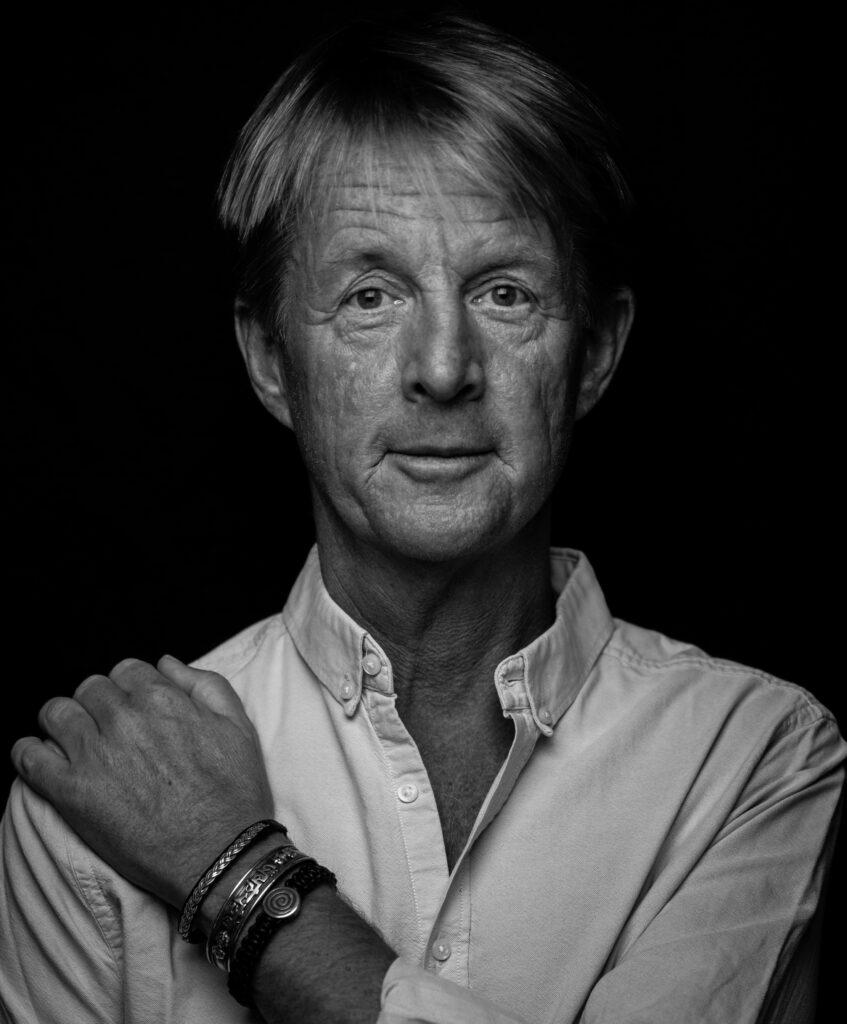 Photo: Fredrik Bankler