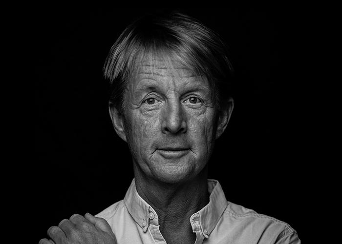 Fredrik Bankler