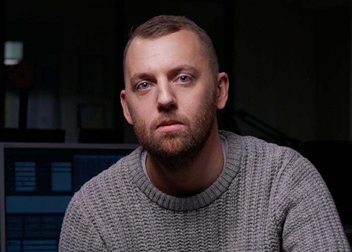 Nikolaj Moeller