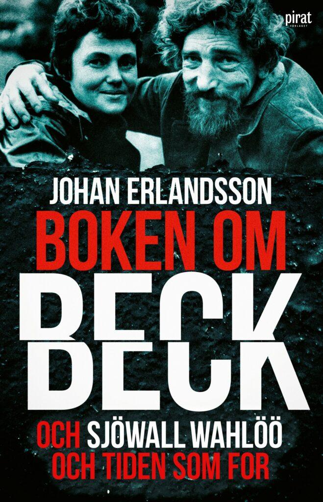 Boken om Beck