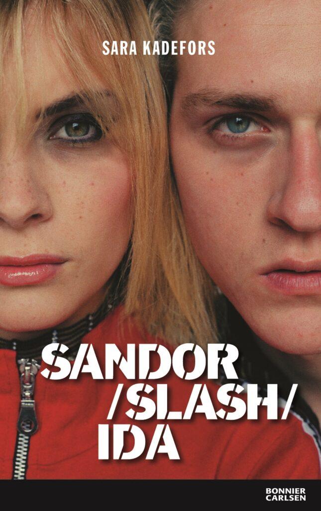 Sandor/slash/Ida