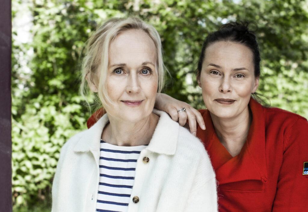 Photo: Caroline Andersson